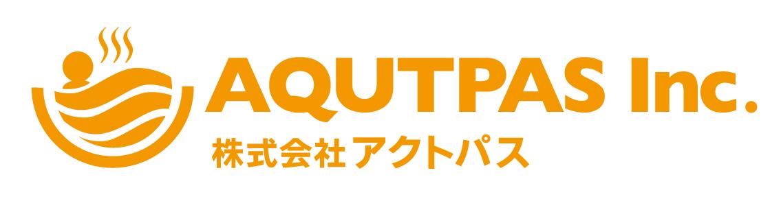 温浴・温泉・サウナ事業のベストパートナー|株式会社アクトパス公式サイト