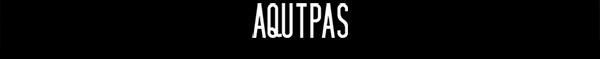 株式会社アクトパス|温浴施設・温泉・サウナ事業の専門コンサルティング・プロデュース